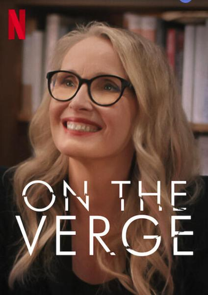 On.The.Verge.S01.Complete.GERMAN.DL.1080p.WEB.x264-FENDT