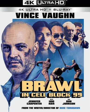 download Brawl.in.Cell.Block.99.2017.German.DL.1080p.BluRay.x264-ENCOUNTERS