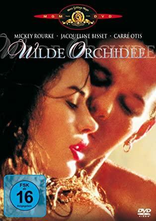 Wilde.Orchidee.1989.German.1080p.HDTV.x264-NORETAiL