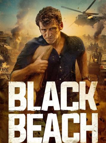 Black.Beach.2020.German.1080p.BluRay.x264.REPACK-iMPERiUM