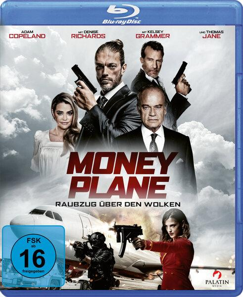 Money.Plane.2020.German.DL.1080p.BluRay.x264-ROCKEFELLER
