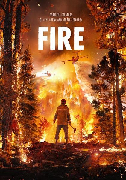 Fire.Im.Kampf.gegen.die.Flammenhoelle.2020.German.DL.720p.BluRay.x264-SAViOUR