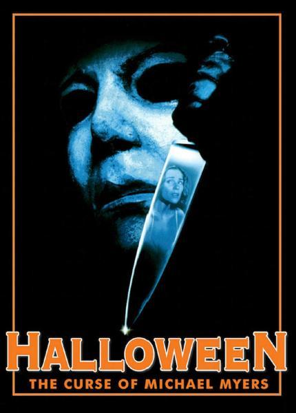 Halloween.VI.Der.Fluch.des.Michael.Myers.1995.UNCUT.German.AC3D.DL.1080p.US.BluRay.x265-FuN