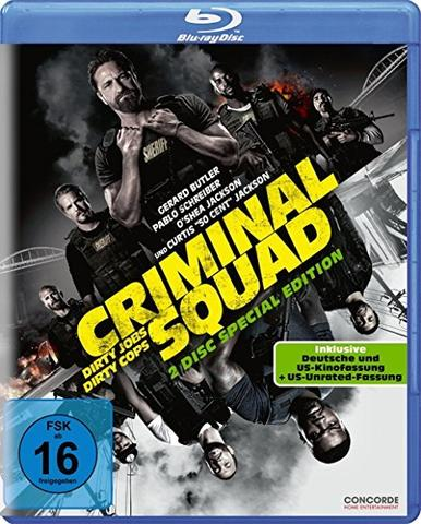 download Criminal.Squad.EXTENDED.2018.BDRip.AC3.German.XviD-POE
