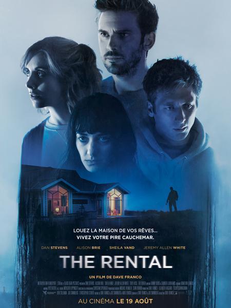 The.Rental.Tod.im.Strandhaus.2020.German.AC3D.BDRip.x264-miSD