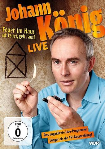 download Johann.Koenig.Feuer.im.Haus.ist.teuer.geh.raus.2015.German.720p.WEB.x264-BiGiNT
