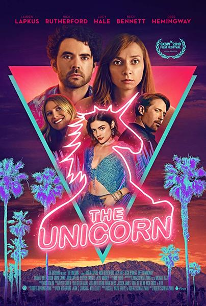 The.Unicorn.2019.1080p.WEB-DL.H264.AC3-EVO