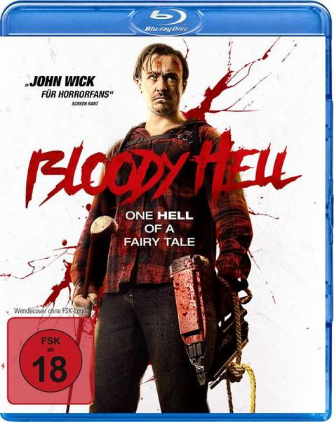 Bloody.Hell.One.Hell.of.a.Fairy.Tale.2020.German.720p.BluRay.x264-LizardSquad