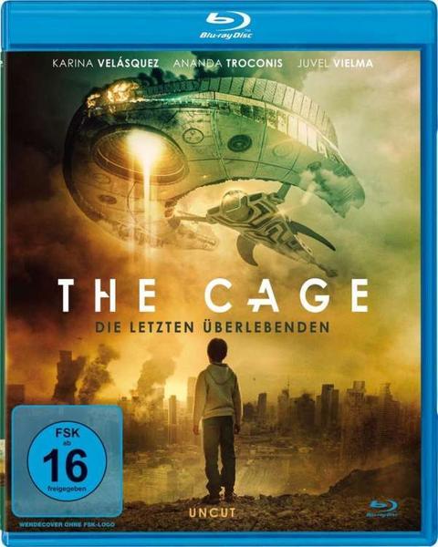 The.Cage.Die.letzten.Ueberlebenden.2017.German.1080p.BluRay.x264-LeetHD