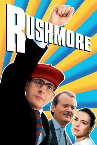Rushmore.1998.GERMAN.DL.720P.WEB.H264-WAYNE