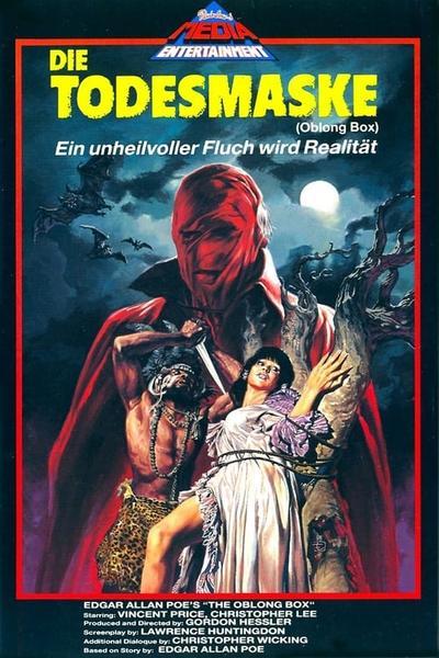 Im.Todesgriff.der.roten.Maske.German.1969.AC3.BDRip.x264.iNTERNAL-SPiCY