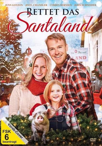 Rettet.das.Santaland.2020.German.AC3D.DL.1080p.WEBRip.h264-SAVASTANOS