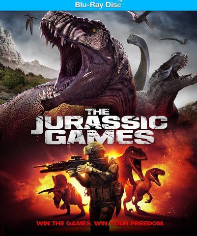 download The.Jurassic.Games.2018.GERMAN.DL.1080p.BluRay.x264-UNiVERSUM