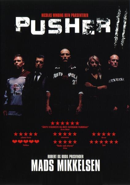 Pusher.2.2004.German.AC3.1080p.BluRay.x265-FuN