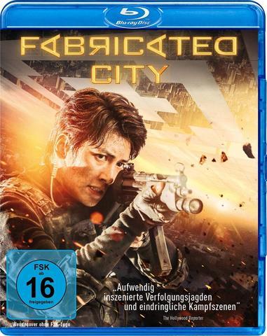 Fabricated.City.2017.GERMAN.720P.BluRay.x264-UNiVERSUM