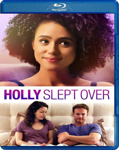 Holly.Slept.Over.2020.German.DL.AC3.Dubbed.1080p.WEBRip.x264-muhHD