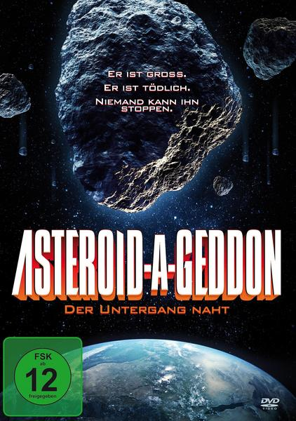 Asteroid.a.Geddon.2020.German.720p.HDTV.x264-NORETAiL