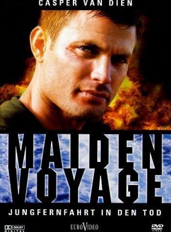 Maiden.Voyage.Jungfernfahrt.in.den.Tod.2004.German.720p.HDTV.x264-NORETAiL