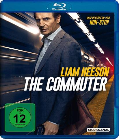 The.Commuter.2018.German.DL.1080p.BluRay.x264-ENCOUNTERS