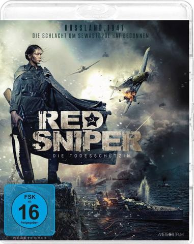 Red.Sniper.Die.Todesschuetzin.2015.German.AC3.1080p.BluRay.x265-FuN