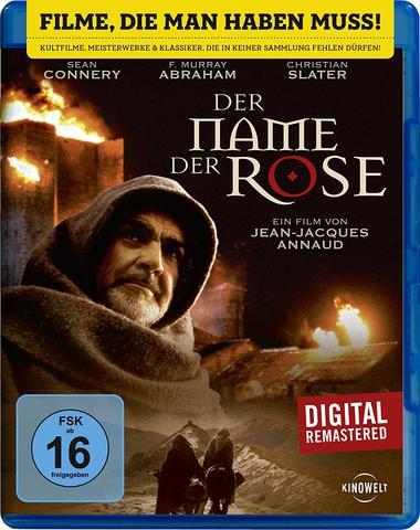 Der.Name.der.Rose.1986.German.1080p.BluRay.x264.iNTERNAL-VideoStar