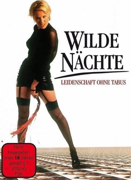 Wilde.Naechte.Leidenschaft.ohne.Tabus.German.1996.AC3.DVDRiP.x264-BESiDES