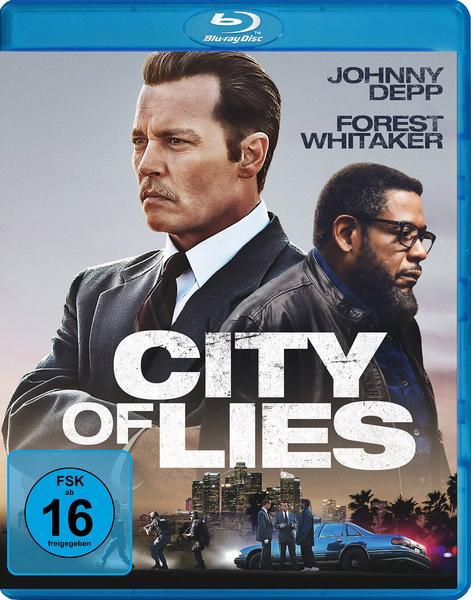 City.of.Lies.German.2018.AC3.BDRiP.x264-ROCKEFELLER