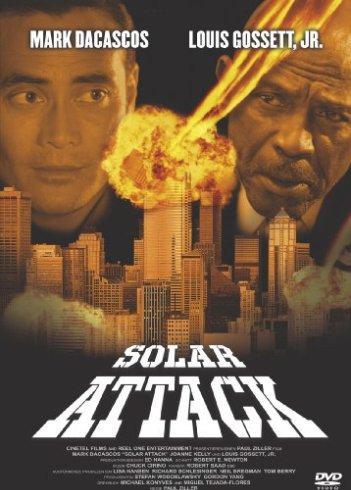 Solar.Attack.Der.Himmel.brennt.2006.German.1080p.HDTV.x264-NORETAiL