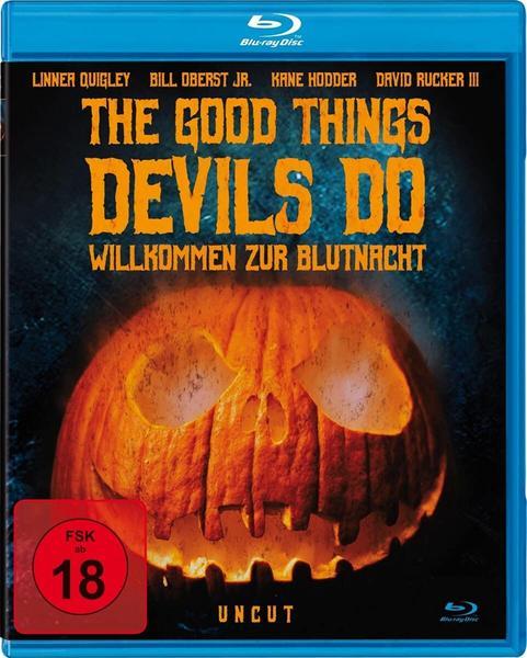 The.Good.Things.Devils.Do.Willkommen.zur.Blutnacht.German.2020.AC3.BDRiP.x264-ROCKEFELLER