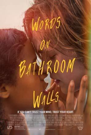 Words.on.Bathroom.Walls.2020.German.DL.720p.WEB.x264-WvF