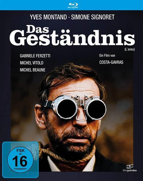 Das.Gestaendnis.1970.German.DL.1080p.BluRay.x264-SPiCY