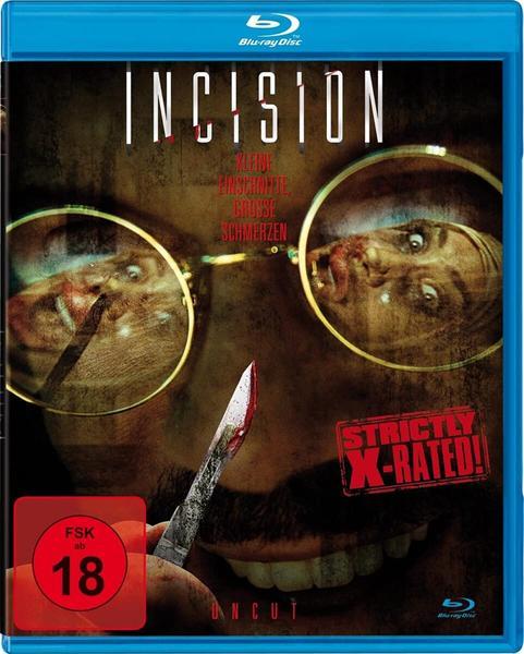 Incision.Kleine.Einschnitte.grosse.Schmerzen.2020.German.DL.720p.BluRay.x264-SAViOUR