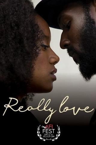 Really.Love.2020.German.DL.720p.WEB.x264-WvF
