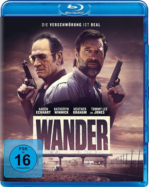 Wander.2020.GERMAN.DL.1080P.WEB.X264-WAYNE