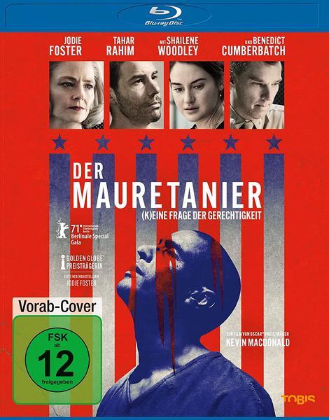 Der.Mauretanier.German.2021.AC3.BDRip.x264-ROCKEFELLER