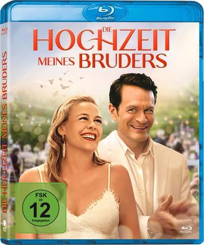 Die.Hochzeit.meines.Bruders.2020.German.DL.1080p.BluRay.x264-ROCKEFELLER
