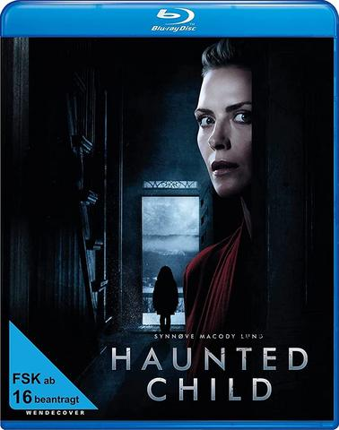 Haunted.Child.2017.German.DL.1080p.BluRay.x264-PL3X