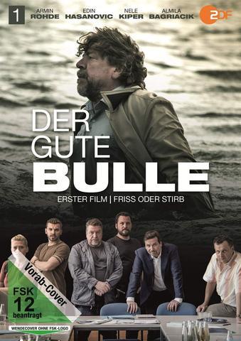 Der.gute.Bulle.Friss.oder.stirb.2019.German.1080p.WEB.h264-OMGtv