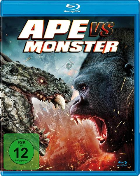 Ape.vs.Monster.2021.German.DL.1080p.BluRay.x264-LizardSquad