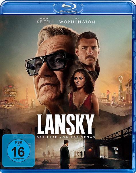Lansky.2021.German.BDRip.x264-iMPERiUM