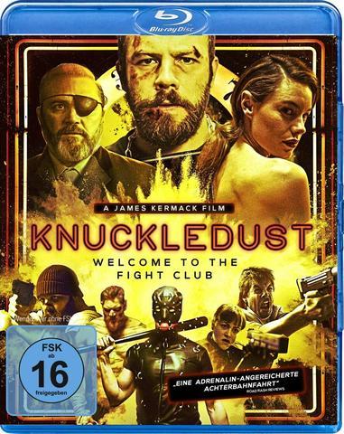 Knuckledust.2020.German.DL.1080p.BluRay.x265-PaTrol