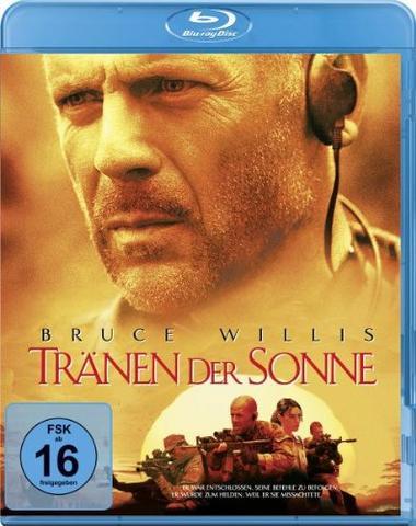 Traenen.der.Sonne.2003.German.DL.1080p.BluRay.x264.iNTERNAL-VideoStar