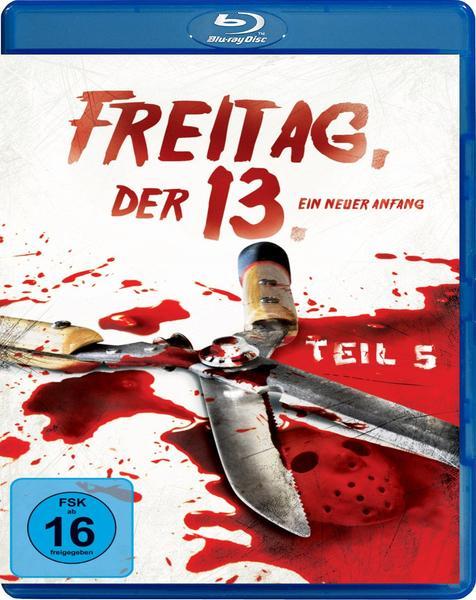 Freitag.der.13.Teil.5.Ein.neuer.Anfang.1985.German.DL.1080p.BluRay.x264-ROCKEFELLER