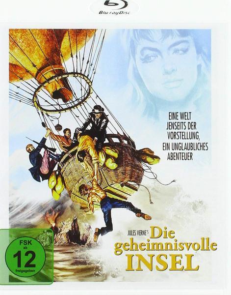 Die.geheimnisvolle.Insel.1961.German.DL.1080p.BluRay.x265-PaTrol