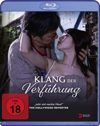 Klang.der.Verfuehrung.2016.German.1080p.BluRay.x264-SPiCY