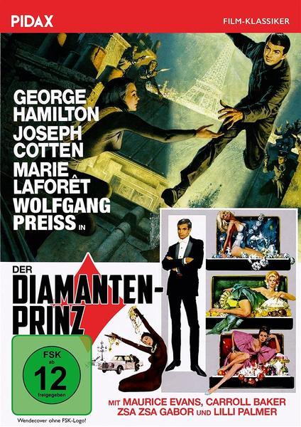 Der.Diamantenprinz.German.1967.AC3.DVDRiP.x264-BESiDES