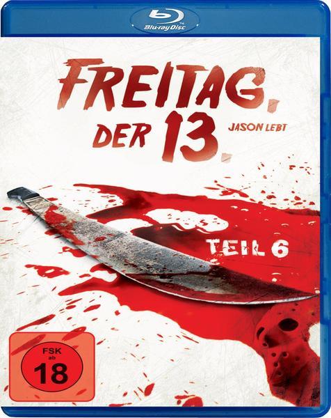 Freitag.der.13.Teil.6.Jason.lebt.German.1986.AC3.REMASTERED.BDRiP.x264-ROCKEFELLER