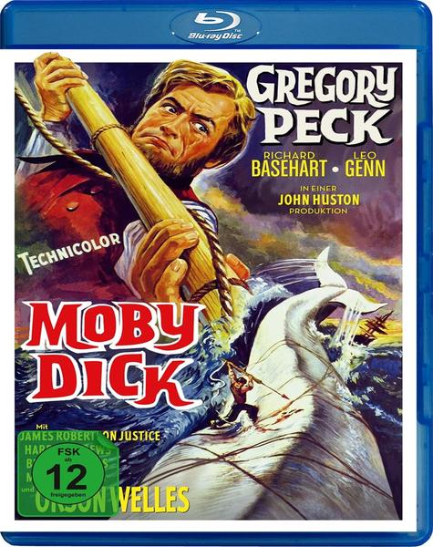 Moby.Dick.1956.German.DL.1080p.BluRay.x264-CONTRiBUTiON