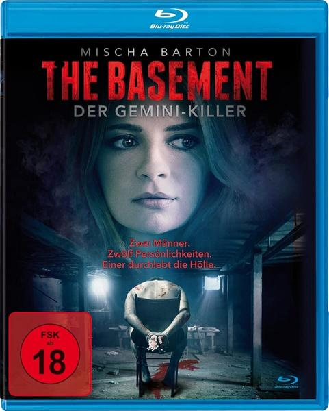 The.Basement.2018.German.DL.1080p.BluRay.x264-ROCKEFELLER