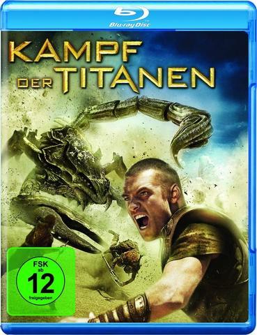 Kampf.der.Titanen.2010.German.DL.1080p.BluRay.x264.iNTERNAL-VideoStar